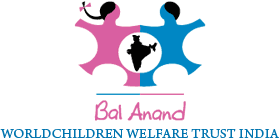 Bal Anand